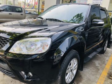 Ford Escape XLT - 2013 - 1 đời chủ