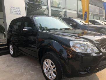 Ford Escape 2013 - 1 đời chủ
