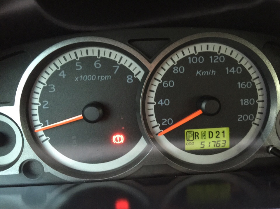 Bán xe ford escape cũ đời 2009 màu xám số tự động - 5