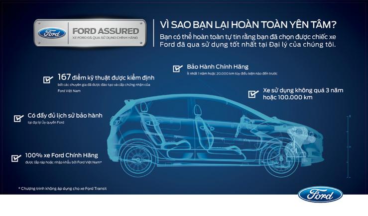 Ford everest số tay - sx 2013 - màu ghi vàng - 1