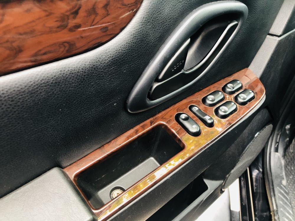 Ford escape 122012 đồ chơi đẳng cấp - 7