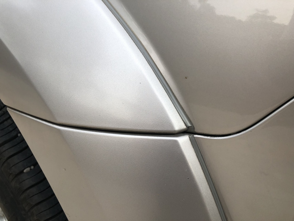 Ford everest limited đời cuối 2015 - 1 chủ sử dụng - 4
