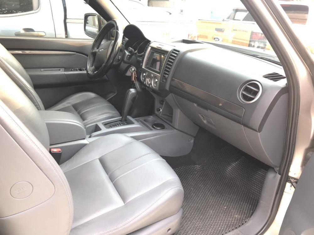 Ford everest limited đời cuối 2015 - 1 chủ sử dụng - 6