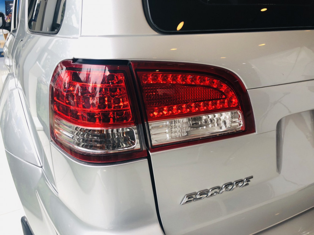 Ford escape xlt 4x4 - sản xuất 2013 - 10