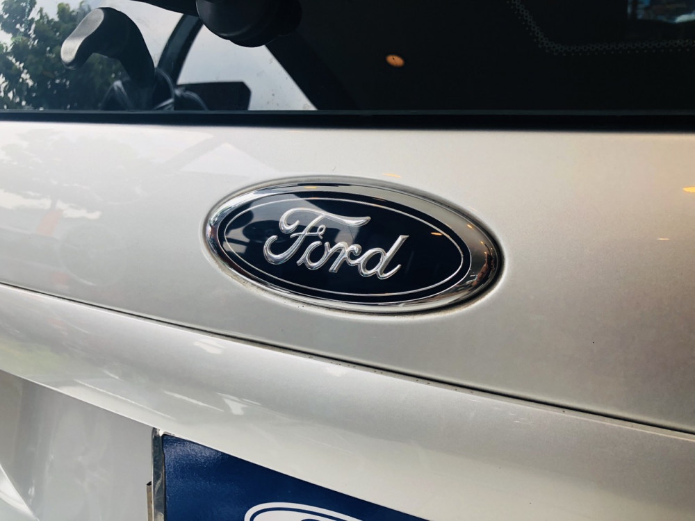 Ford escape xlt 4x4 - sản xuất 2013 - 3