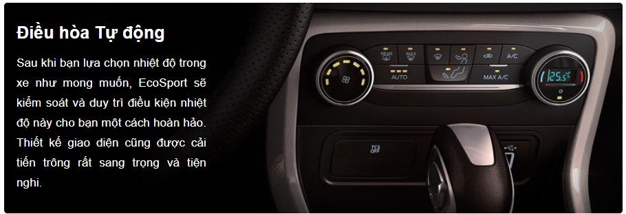 Ford ecosport mới 100 - 13