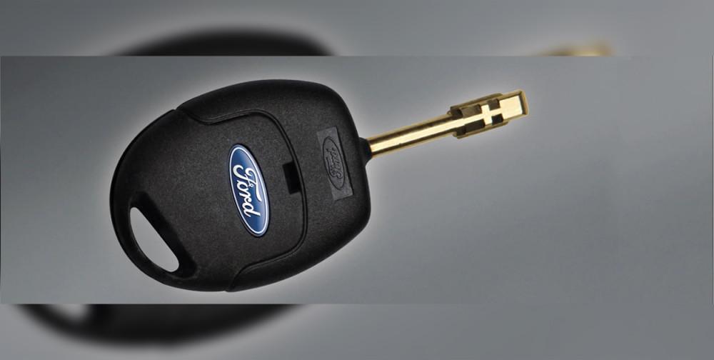 Ford transit 2021 - 3