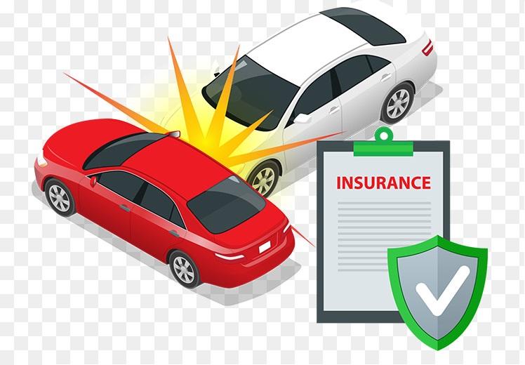 Bảo hiểm thân vỏ - những điều cần biết khi mới có ôtô